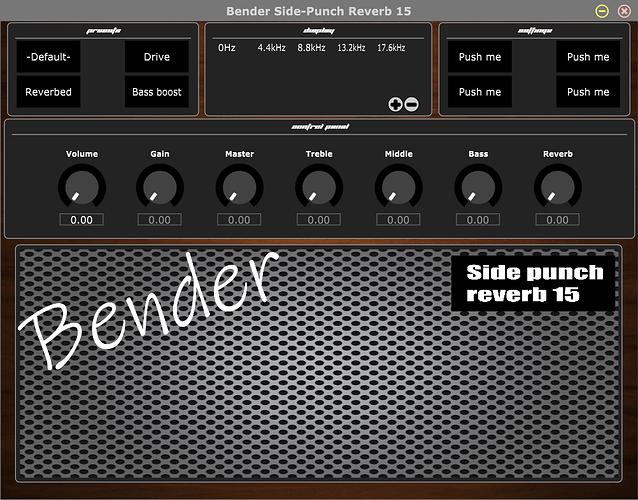 Bender Side-Punch Reverb 15 3_24_2021 1_03_49 PM