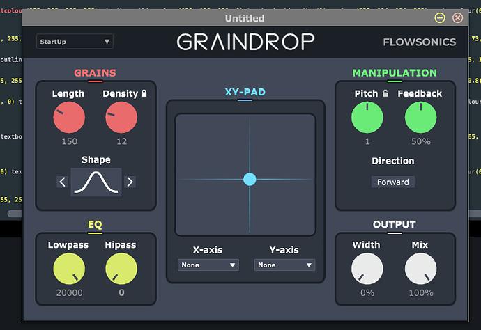 Graindrop Final 3