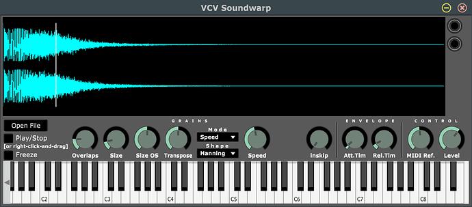 VCV Soundwarp 5_10_2021 12_05_17 PM