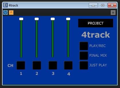 4track_2