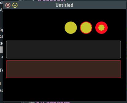 Screen Shot 2021-07-09 at 19.25.36