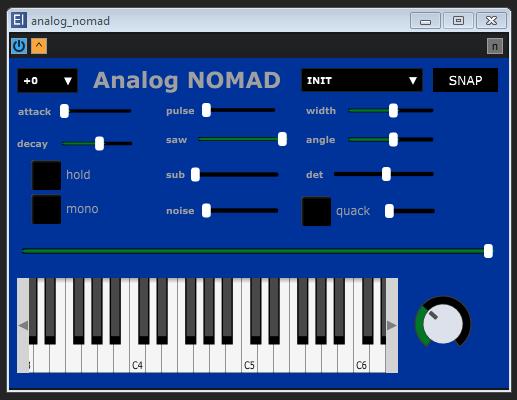 analog_nomad2